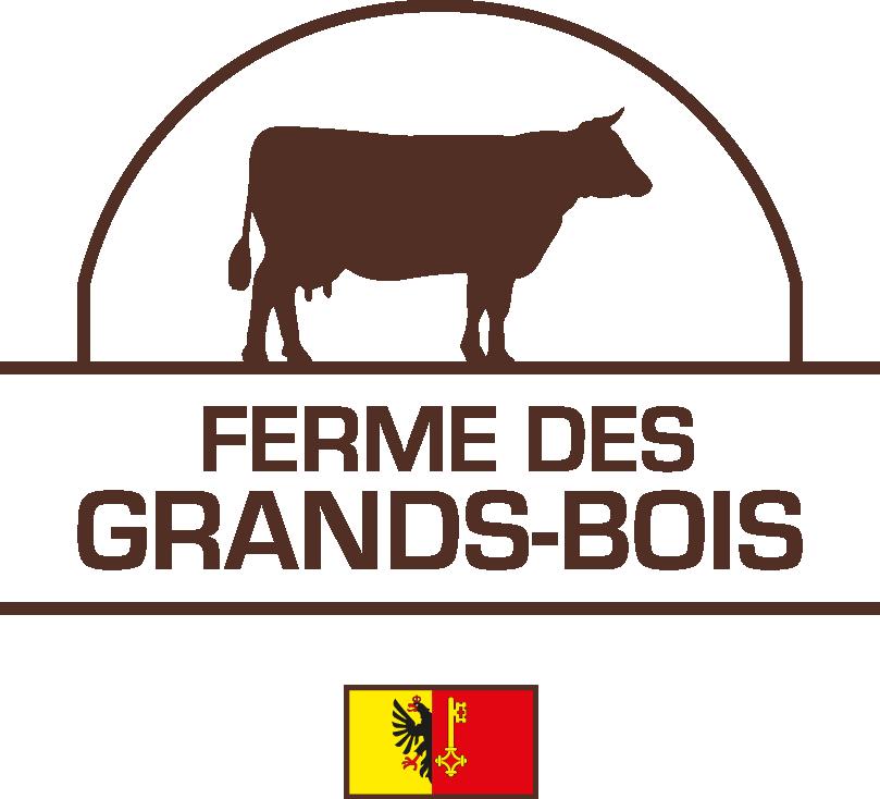 Ferme des Grands-Bois / Zeller