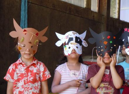 PHOTOS ENFANTS VISITES 035