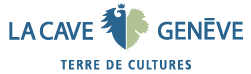 FireShot Screen Capture #031 - 'La Cave de Genève - Accueil' - www_cavedegeneve_ch