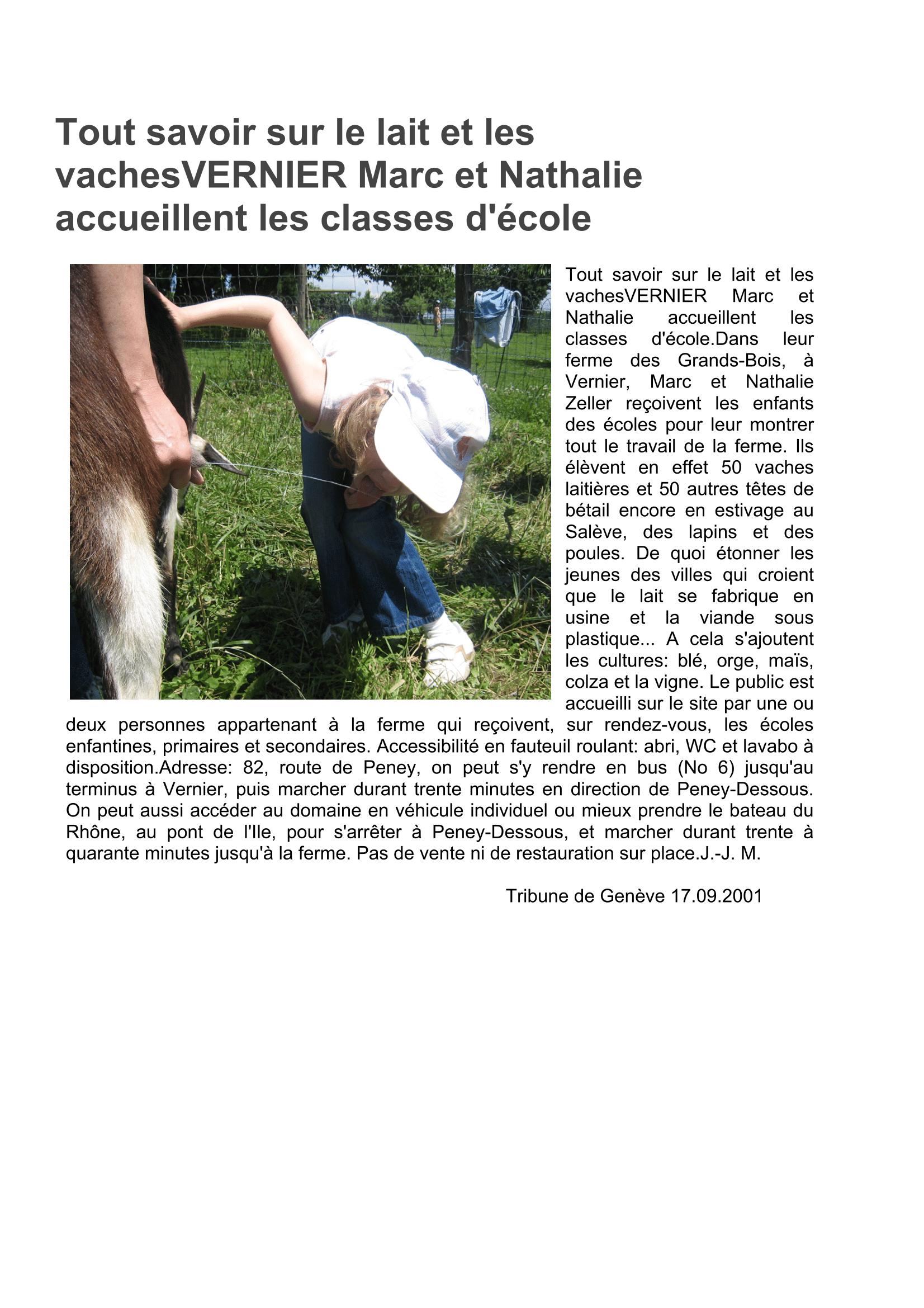 tout-savoir-sur-le-lait-et-les-vaches--tribune-de-gene0300ve-17003a09003a2001-1