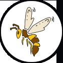 upfg_logo